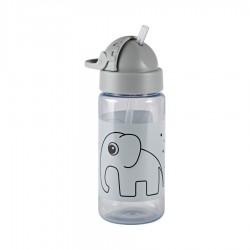 Botella Elphee gris