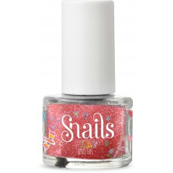 Mini Pinta uñas Disco Girl (rojo)