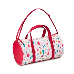 Bolsa de viaje de Caperucita Roja