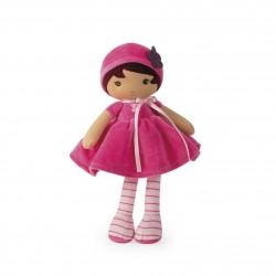 Muñeca grande Emma