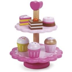 Tienda de cupcakes