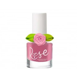 Pinta uñas Lol Rose