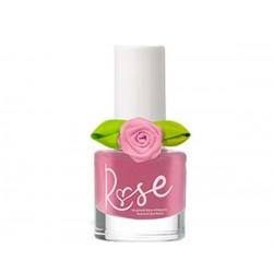 Pinta uñas Lol Rosa