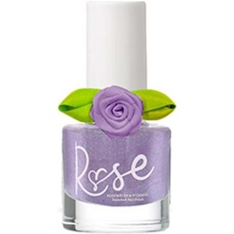 Pinta uñas Lit Rose