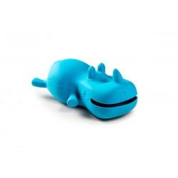 Marius rinoceronte mordedor flotante