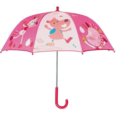 Paraguas Louise (Louise Umbrella)