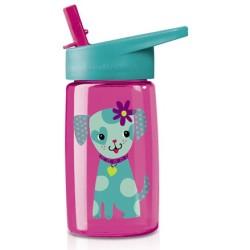 Botella infantil de Tritán del perrito (Drinking Tritan Bottle Puppy)
