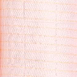 """Muselina de viscosa de bambú """"metallic primrose birch silky soft"""" estampado Starburst"""