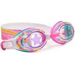 Gafas de natación FIREWORKS Star Brights
