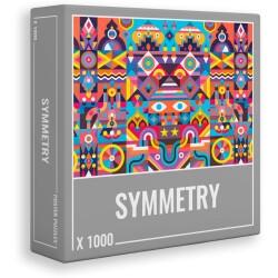 Puzle de 1000 piezas Symmetry
