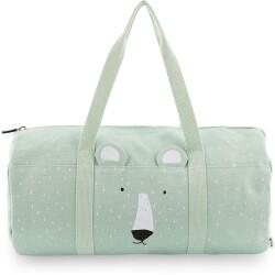 Bolsa de deporte del oso polar