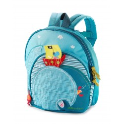 Mochila Arnold (Arnold backpack)