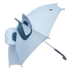 Paraguas del Sr. Elefante