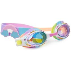 Gafas de natación EUNICE THE UNICORN Rainbow Slider