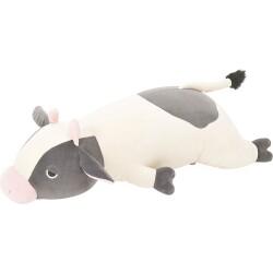 Molly, la vaca de 53 cm