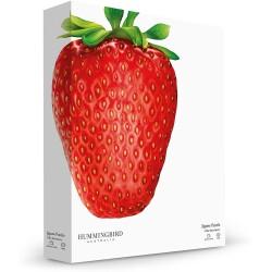 Puzle de 1000 piezas I Like Strawberry