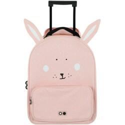 Maleta/Trolley de viaje del conejo