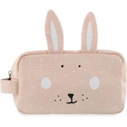 Neceser del conejo