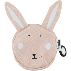 Monedero del conejo