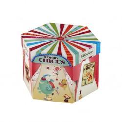 Memo circo