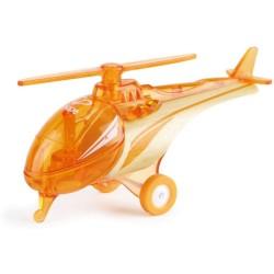 Helicóptero Itty Bitty