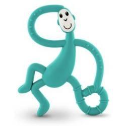 Mordedor Matchstick Dancing Monkey verde