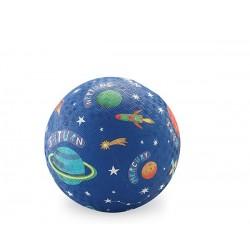 Pelota de 13 cm del sistema solar