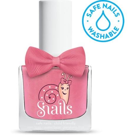 Pinta uñas Disco Girl (rosa)